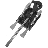 water-works-wrench-sets