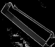 Low Level Strainer Mounting Bracket