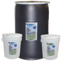 Big Water Wetting Agents