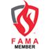 FAMA Member